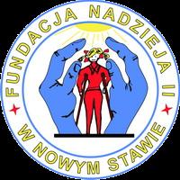 Fundacja Nadzieja II